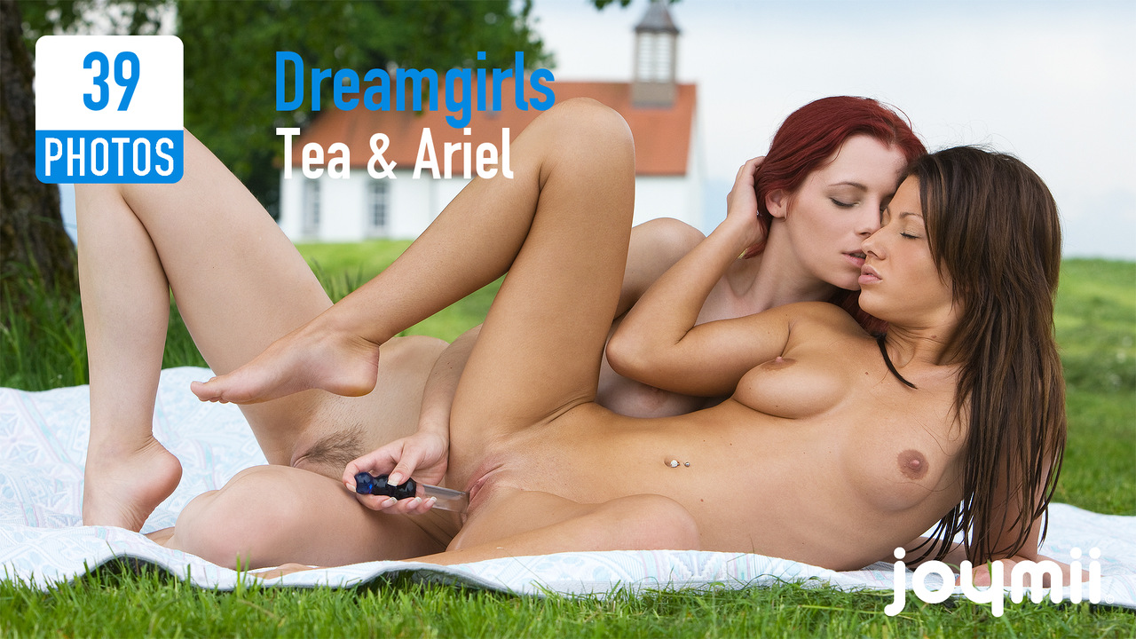 Dreamgirls Site For Porn